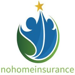 Nohomeinsurance –  Latest information