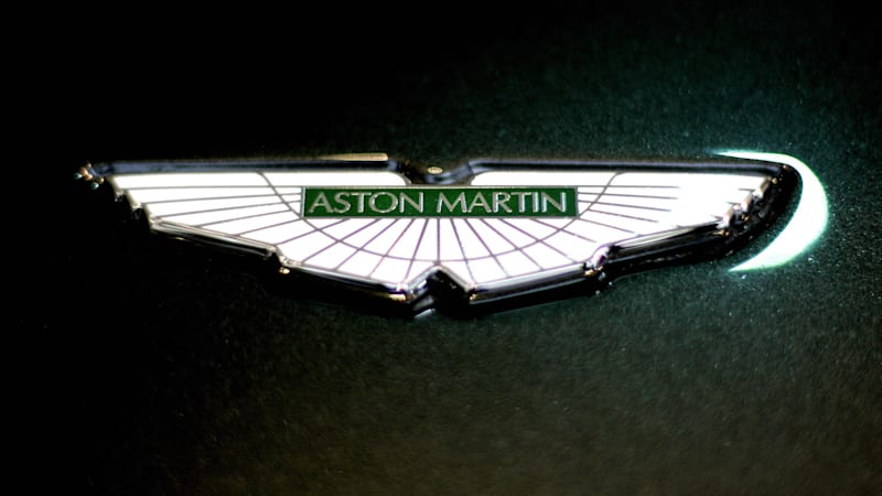 Investindustrial cuts stake in Aston Martin by 5%